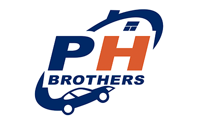 phbrothers