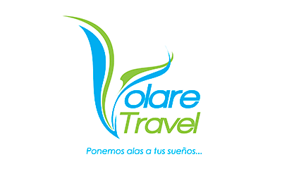 volare-travel-rd